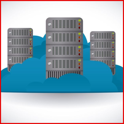 SQL Server Alta disponibilidad